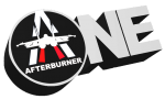 Afterburner One