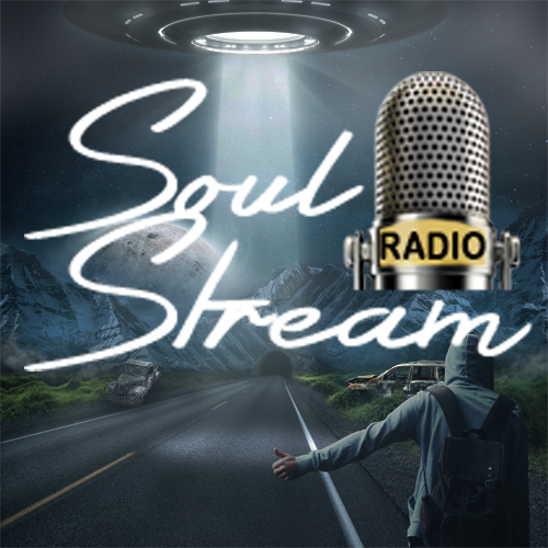 Permalink to: SoulStream Radio
